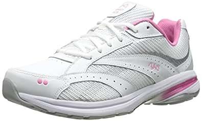 Ryka Radiant Walking Shoes Reviews