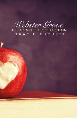 Download Webster Grove pdf epub