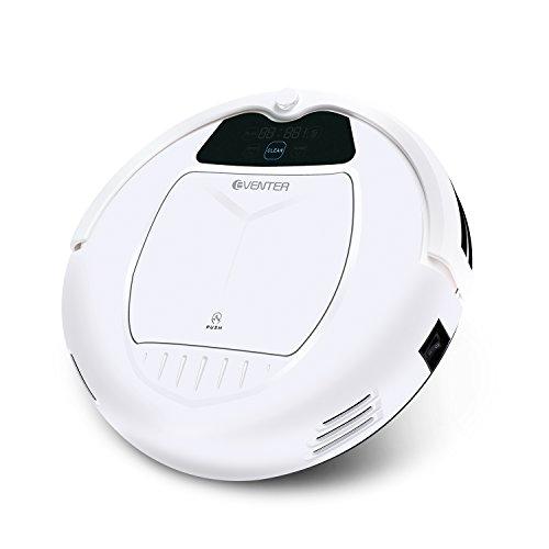 robotic floor washer - 7