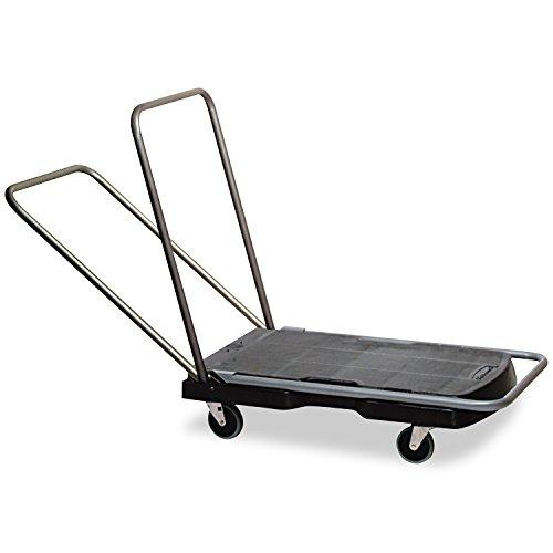 platform trolley - 3
