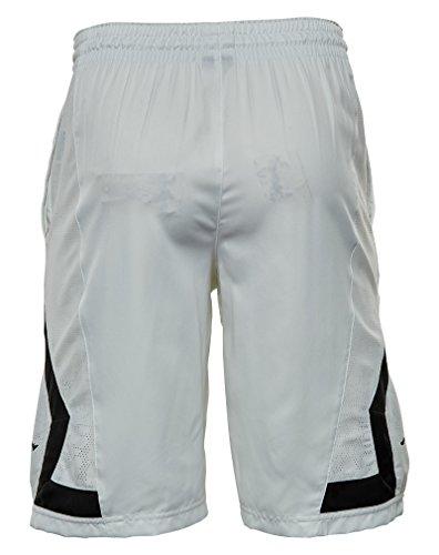 Nike Kobe8 Basketball Menssx44738 Challenge Red / Stadium Grey / Electro Orange / (stadio Gr