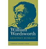 img - for [(William Wordsworth)] [Author: Geoffrey Durrant] published on (January, 2009) book / textbook / text book