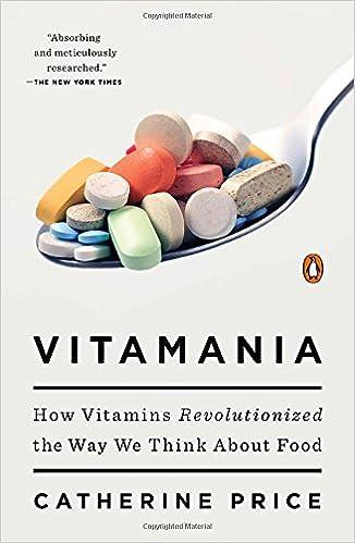 Cites for drug nutrient