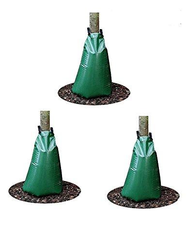 Shark PACK Water Saving Watering Irrigation product image