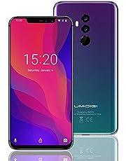 UMIDIGI Z2 Telefono Cellulare