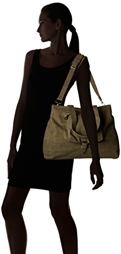 LPB Woman Women's W16b0504 Top-Handle Bag - more-bags