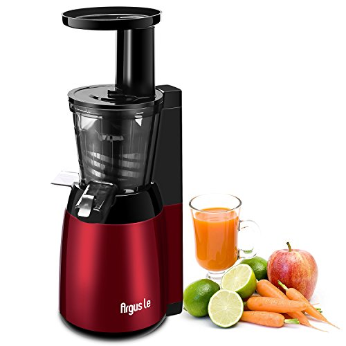 The Best Juicer For Carrots And Beets Juicer To Make
