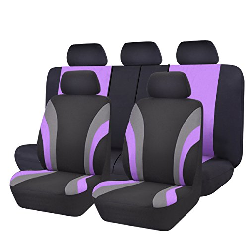 car seat cover set for women - 8