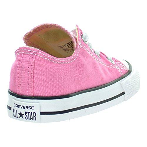Converse Chuck Taylor All Star Classic Kinderschuhe Rosa