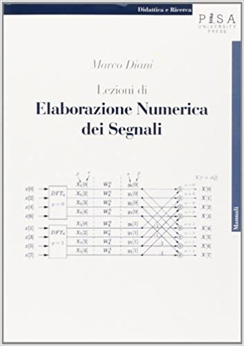 Ebook alex by viktoria faustauthor free download books pdf book more lezioni di elaborazione numerica dei segnali fandeluxe Images