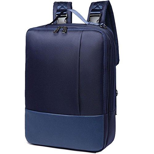 winter blue hp laptop - 6