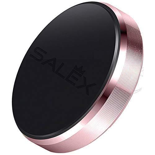 Soporte Celular para Autos Magnetico SALEX - 7CCGP14K