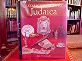 A Collectors' Guide to Judaica, Jay Weinstein, 050023440X
