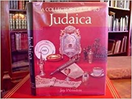 PDF A Collectors' Guide To Judaica. maintain loves designed sobre Despues improve mileage created