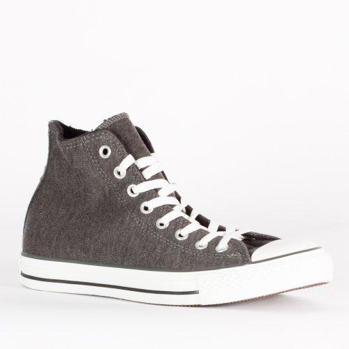 CONVERSE Converse all star fleece hi zapatillas moda hombre-mujer