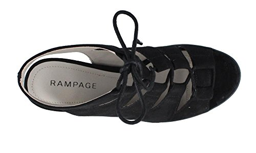 Image of Rampage Women's Emmie Heeled Sandal