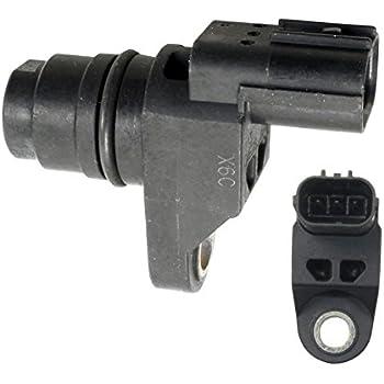 Beck Arnley 180-0394 Engine Camshaft Position Sensor