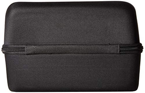 f500d3528 Homiegear Brand Carrier Case - 12 Hats for all Caps, Snap Back ...