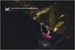 North York Moors and East Coast Bouldering