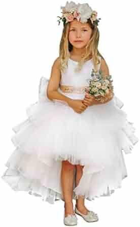 acc01e855f Shopping 1 Star   Up - SophiasStyle - Clothing - Girls - Clothing ...