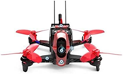 Walkera  product image 4