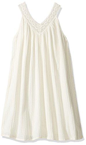 billabong-big-girls-feels-like-knit-short-sleeve-woven-tunic-cool-whip-medium
