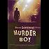Murder Boy (Dominick Prince)