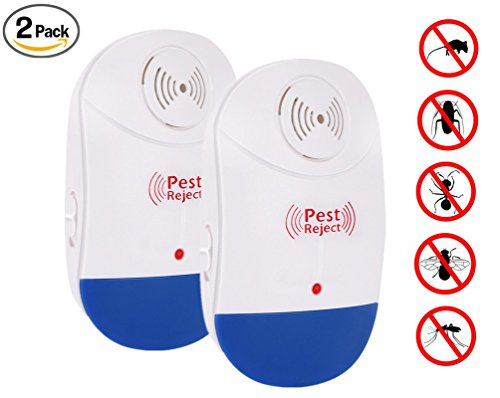 everteco-ultrasonic-pest-repeller-electronic-plug-in-insect-repellent-indoor-pest-control-with-night