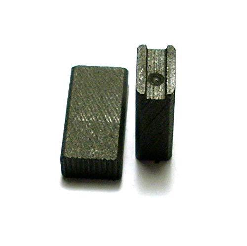 pennelli a carbone GOMES Type1 compatible DeWalt DW 569 A