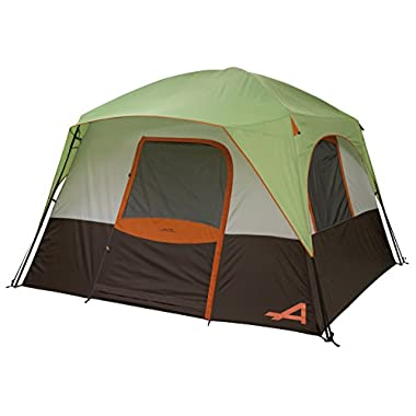 ALPS Mountaineering 5625021 Camp Creek Tent (6 Person)
