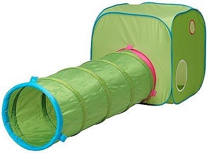 Ikea BUSA - Niños-s Tienda: Amazon.es: Hogar