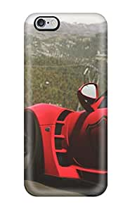3653445K13861458 For Iphone 6 Plus Protector Case Driveclub Phone Cover