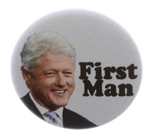 A&T Designs - First Man 1.25