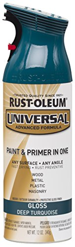 rust-oleum-284960-universal-all-surface-spray-paint-12-oz-gloss-deep-turquoise