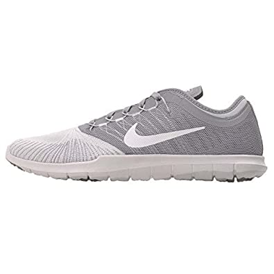 80e0f3c70bc2 Image Unavailable. Image not available for. Color  Nike Womens NTC Flex  Adapt TR ...
