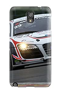 Case Cover For Galaxy Note 3/ Awesome Phone Case