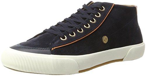 Birchmid Faguo Alto Collo a Sneaker Unisex drIcqr7Pw