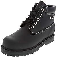 SmartFit Boys' Waterproof Boots