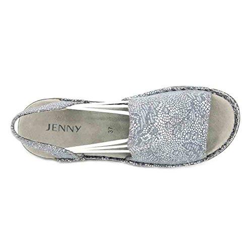 2257283 94 Sandales Divers Jenny Pour Femme fBnwCxq