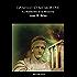 Damnatio Memoriae (novela histórica Roma)