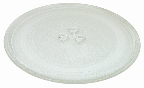 microwave-glass-turntable-plate-95-or-245mm-designed-to-fit-several-models