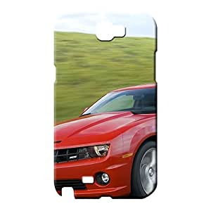 samsung note 2 covers Unique Fashionable Design phone carrying cases cleveland browns nfl football