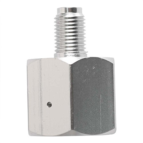 co2 Cylinder Adapter - 4
