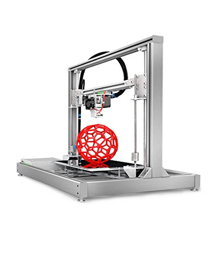 3NOVATICA GATE 3D Printer - 200 x 220 x 210 mm
