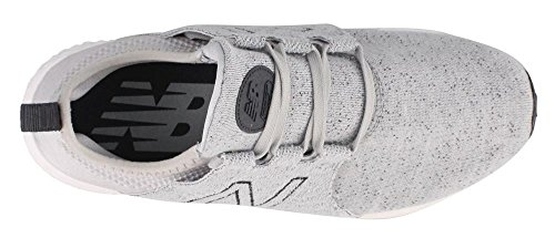 Fresh Running Hoody Grey Cruz Foam Balance Donna Pack Scarpe New 5w4ZRq0