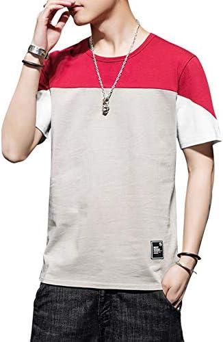 秋服 Tシャツ メンズ 長袖 丸首 カジュアル トップス 大きい サイズ ゆったり 無地 Tシャツ ファッション きれいめ カジュアル シンプル 柔らかい 快適 夏 秋