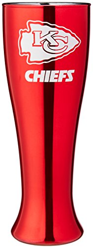 vapor chief - 8