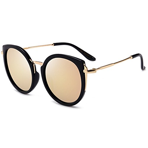 Gafas Gafas Gafas Hombres XGLASSMAKER Verdaderos Mujeres De De De Los Sol Sol De D Hd Gafas De Color De Del Sol Las Sol HddPSn