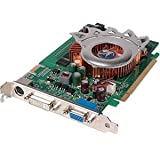 1GB Dell ATI FirePro V8700 GDDR5 3D Graphics PCI Express X16 DVI 2xDisplay Port Video Card G953M - HOT ITEM THIS MONTH!!!