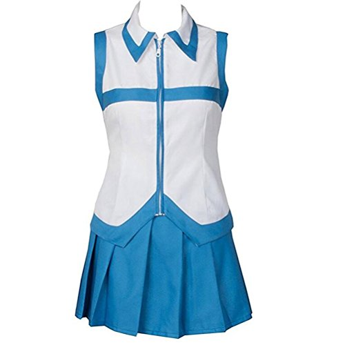 fairy tail party dress - 2